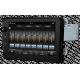 Штатная магнитола MIB 887 с 4G на Android для Volkswagen