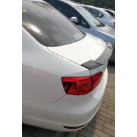 Липспойлер GLI Sport для Volkswagen Jetta 6