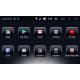 Android интерфейс с 4G для штатных MIB систем на платформе MQB