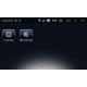 Android интерфейс с 4G для штатных мультимедиа Buick, Cadillac