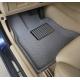 3D коврики для всех моделей Фольксваген