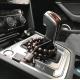 Штатная ручка АКПП от Audi A6 C7 для Volkswagen, Skoda