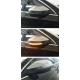 Бегающие LED поворотники для Шкода Octavia A7