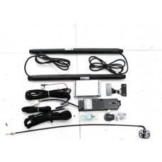 Электропривод багажника для Фольксваген Jetta, Passat B6, B7, CC, Tiguan, Sharan