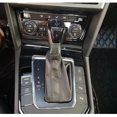 Ручка АКПП с подсветкой для Volkswagen Golf, Jetta, Passat B6, B7, CC, Tiguan