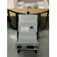 Андроид магнитола в стиле Тесла для Infiniti FX35, FX37, QX70