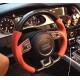 Карбоновый руль  S-line, RS для Ауди