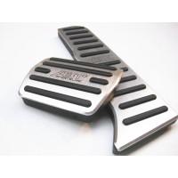 Накладки на педали ABT для Фольксваген Golf / Jetta / Passat B6 / B7 / CC / Tiguan
