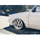 Ретро диски VW для Фольксваген