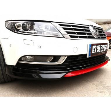 Обвес ABT для Volkswagen CC