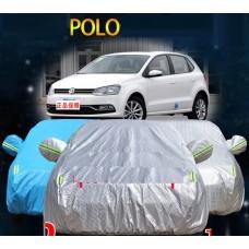 Чехол-тент для Volkswagen Polo