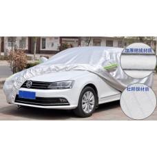 Чехол-тент для Volkswagen Jetta 6