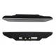 Топовая Андроид магнитола для Мерседес W212