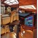 Комфортные сиденья для Мерседес Вито W447