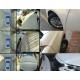 3D парковочная система с обзором на 360 градусов для штатных магнитол