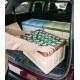 Складной ящик для багажника автомобиля