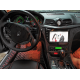 Андроид магнитола для Maserati GT, Gran Turismo 2007-2015