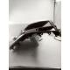 Андроид магнитола в стиле Тесла для Nissan Patrol, Infiniti Qx56, Qx80