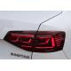 Задняя LED оптика IQ Light для Jetta 6